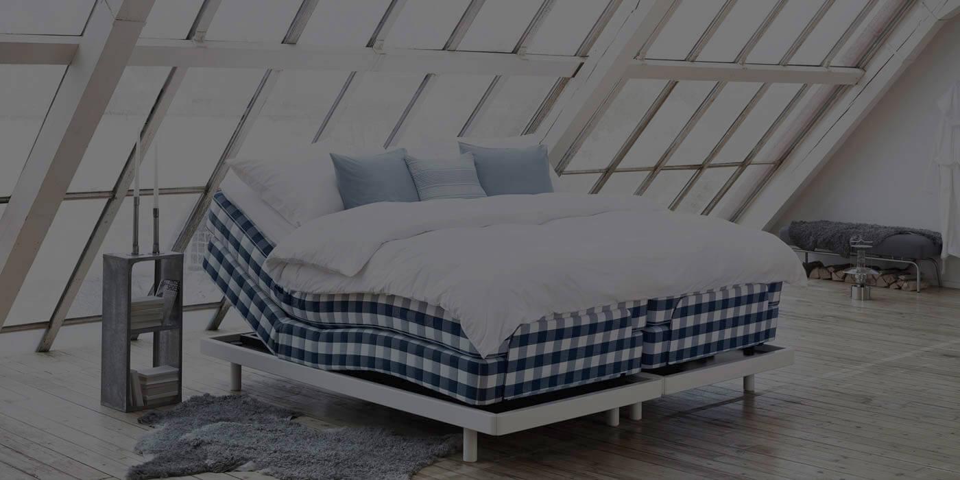 Colchones Hastens.Scottsdale Bedrooms Luxury Mattress Store World S Best