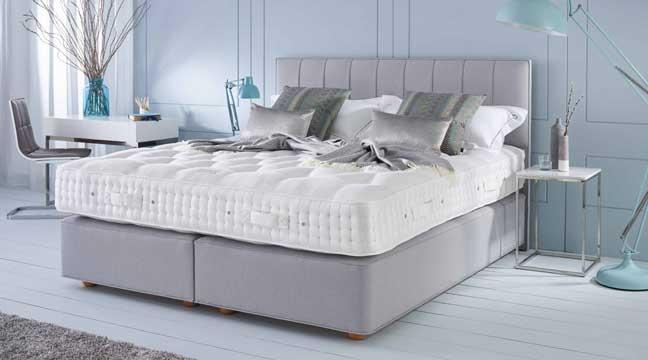 Regal Superb mattress